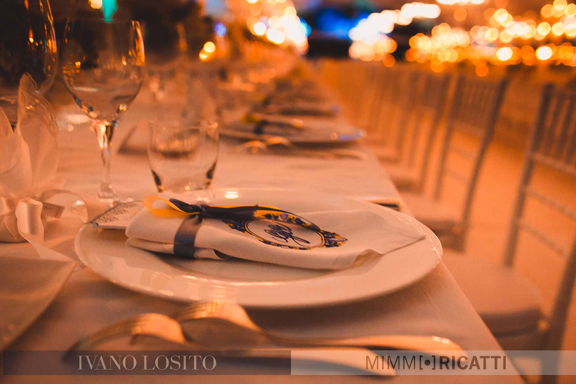 ilsantissimo_luxury_09