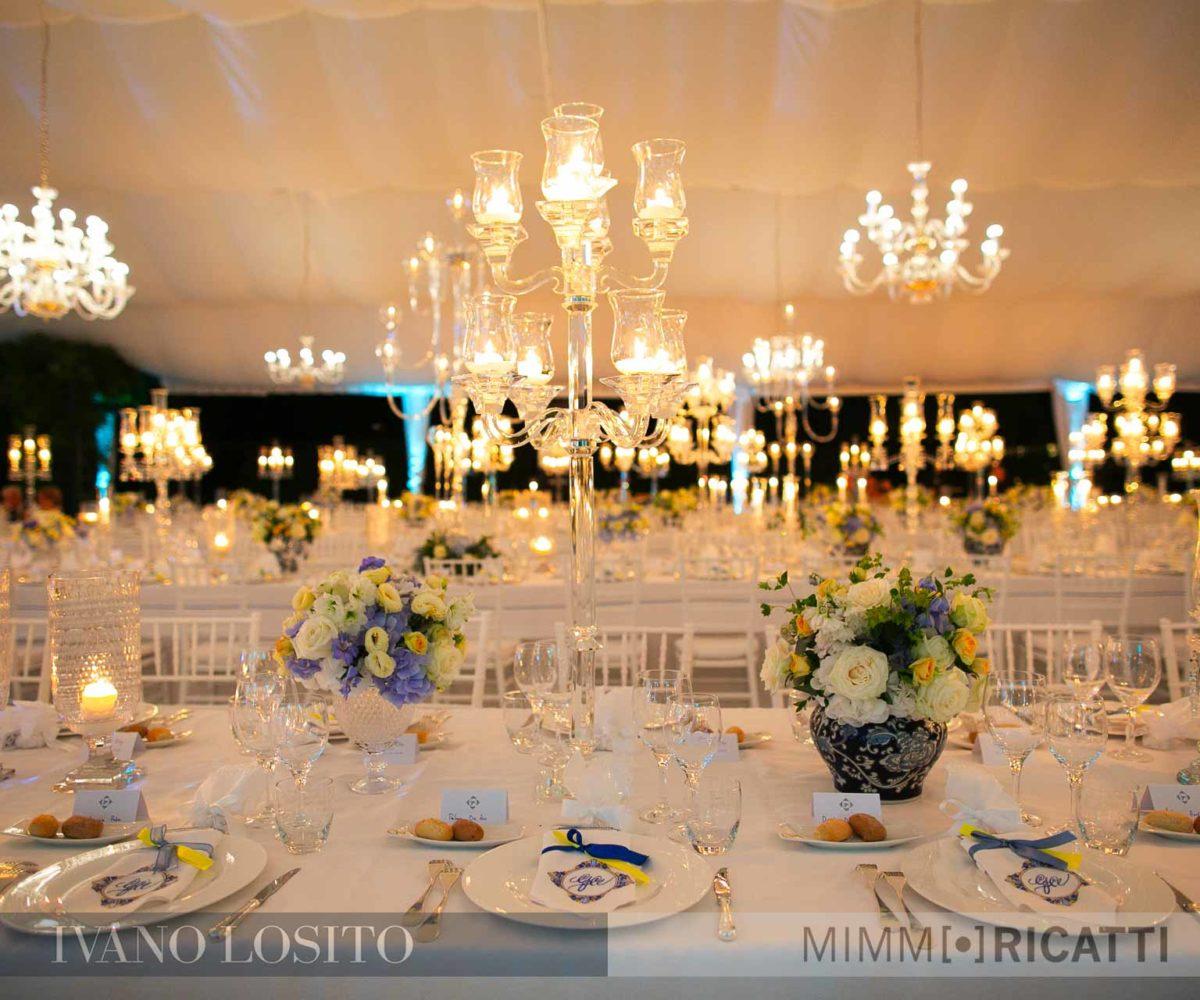 Matrimonio Natalizio Enzo Miccio : Luxury wedding il santissimo il tuo matrimonio in puglia tra